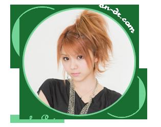 رد: عندما تجتمع الكوميديا بالرياضيات مع دراما Suugaku♥Joshi Gakuen,أنيدرا